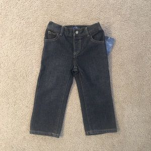 Lucky Brand Toddler Boy Jeans